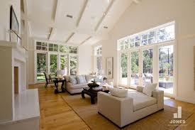 Cape Cod Style Homes Interior David Charvet Official Website