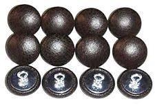 upholstery buttons ebay