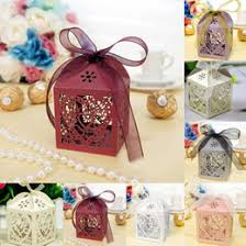 Heart Shaped Candy Boxes Wholesale Dropshipping Heart Candy Box Wholesale Uk Free Uk Delivery On