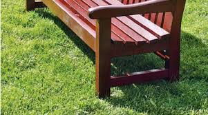 Wooden Bench Plan Furniture Wood Patio Deck Ideas Wonderful Outdoor Wood Bench