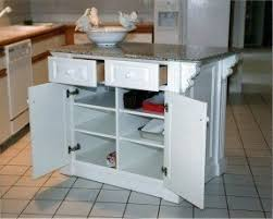 kitchen islands on casters kitchen island casters foter