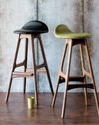 Designer Kitchen Stools Designer Kitchen Bar Stools Fair Decoration Room Is Like