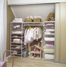 for clothes cheap storage ideas for clothes bathroom awesome inexpensive