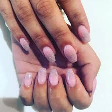 fashion nails and spa home facebook