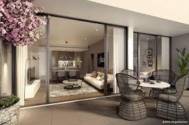 Sydney Apartments For Sale Morton 712 225 Pacific Highway North Sydney