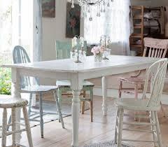 shabby chic kitchen designs bless this kitchen art rustic shabby chic kitchen e decor home