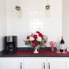my kitchen renovation must haves and a giveaway scoutie girl my kitchen renovation must haves with samsunghome and hhgregg