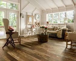 multi colored hardwood floors gurus floor