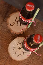 1139 best holiday christmas decor u0026 crafts images on pinterest