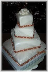 wedding cake exles vinnie s the free printable wedding invitation is designed