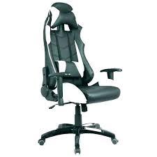 siege bureau omp siege baquet de bureau siege bureau bureau bureau chaise bureau