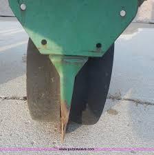John Deere 7100 Planter by John Deere 7100 30 U0027 Planter Item E5160 Sold September 2