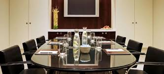 Small Conference Room Design Small Meeting Rooms U0026 Conference Venues Accor