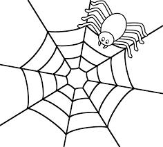 free coloring websites for kids disney princess printable
