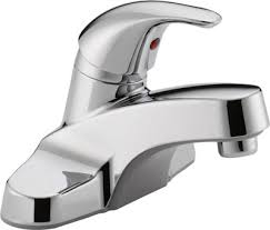 Best Faucets For Bathroom Top 10 Best Waterfall Bathroom Sink Faucets In 2017 Reviews