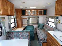 fleetwood prowler 5th wheel floor plans 1995 fleetwood prowler 26 5h fifth wheel sacramento ca french