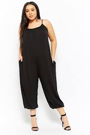 forever 21 rompers and jumpsuits plus size dresses rompers jumpsuits plus size forever 21