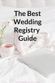 best wedding gift registry wedding ideas wedding cakes wedding dresses wedding registry