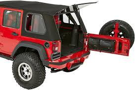 jeep soft top open bestop trektop pro soft top trektop pro jeep top