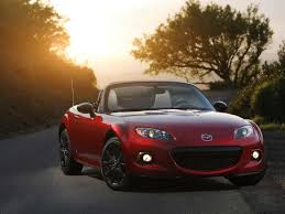 motoring malaysia tech talk the how mazda ruined the miata by making it not a car bi