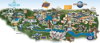 universal studios orlando map 2015 universal orlando resort tickets packages and planning
