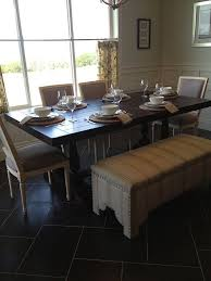 Dining Room Tables With Storage 26 Best Eat Kitchen And Dining Room Images On Pinterest Dining
