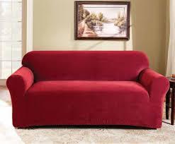 Kivik Sofa Bed Cover Kivik 3 Seater Sofa Bed Cover Nrtradiant Com