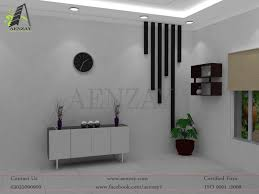 Office Design Interior Design Online by China Plates Project U2013 Accounts Office Design By Aenzay Aenzay