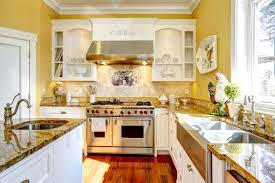 kitchen painting kitchen cabinet refinishing certapro painters