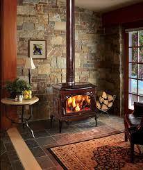 beautiful wood stove design ideas images house design ideas