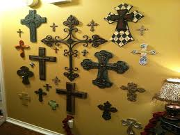 home decor crosses wholesale crosses home decor elegant wall decor superb wall decor
