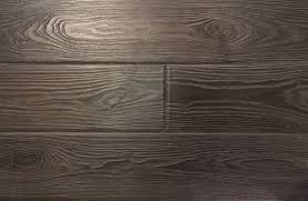 distressed laminate flooring ideas loccie better homes gardens ideas