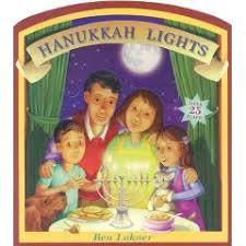 hanukkah book hanukkah books for kids