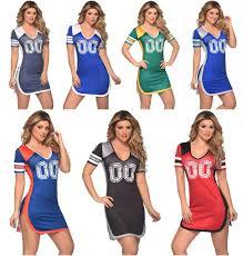 football costume fantasy football costume football fashion