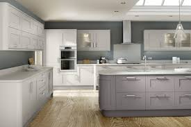 Kitchen Designs Photos Modular Kitchen Design Ideas Modular Kitchen Design Ideas Modular