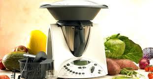 cuisine qui fait tout appareil cuisine qui fait tout thermomix tm31 appareil cuisson qui