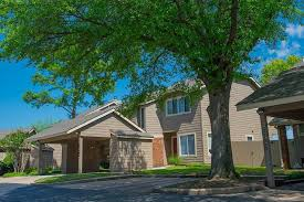 sheridan pond apartments and guest suites tulsa ok walk score