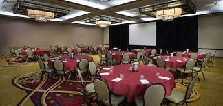 embassy suites hotel in rosemont il chicago