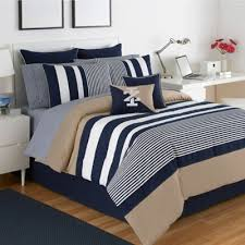 Bed Bath And Beyond Comforter Sets Full Buy Solid Blue Comforter Set Full From Bed Bath U0026 Beyond