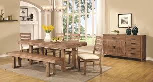 Dining Room Chair And Table Sets 60 Lovely Rustic Dining Table Sets Images 60 Photos Home