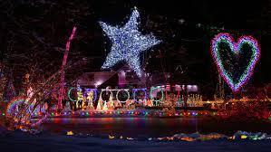 va beach christmas lights christmas lights palm coast and flagler beach real estate blog