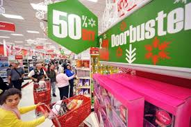 what time do the stores open on black friday atlanta news