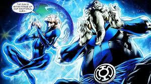 all power rings images Blue power ring object comic vine jpg