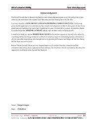cover letter civil engineering internship best resumes curiculum