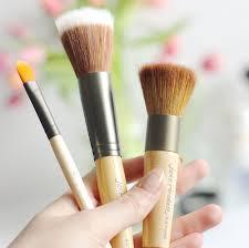jane iredale makeup review mugeek vidalondon