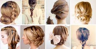 Frisuren Selber Machen Halblange Haare by Flechtfrisuren Mittellange Haare Halboffen Ich Liebe Wasser