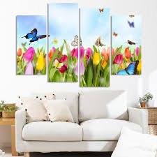 home decor paintings for sale living room fearsome wall paintings for living room photos