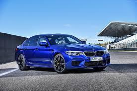 prototype drive 2018 bmw m5 100 2018 bmw m5 vs m550i 2018 bmw m5 first drive automobile