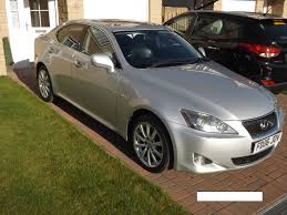 gumtree lexus cars glasgow lexus is 220d se l top spec reduced in glasgow gumtree