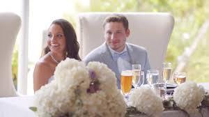 videographer los angeles chris takara wedding highlights los angeles videographer